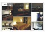Apartment Puri Casablanca