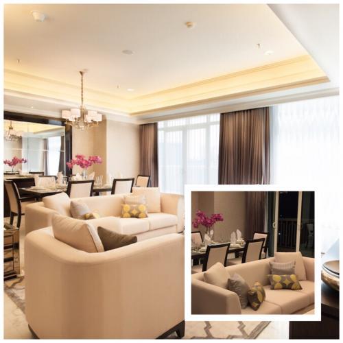 living edge furniture rental. Botanica Living Edge Furniture Rental E