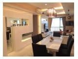 Casa Grande Residence @ Kota Kasablanka