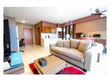 City Lofts Apartment