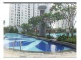Green Palace Apartment Kalibata City