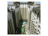 Gateway apartemen bandung