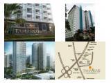Taman Sari Apartment Building