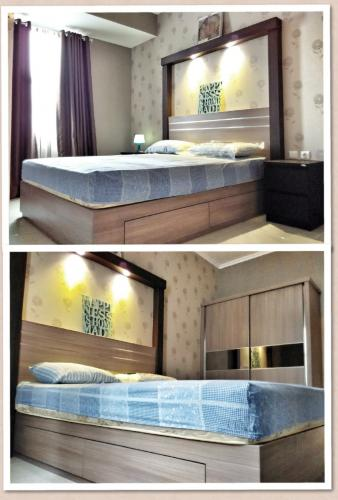 Sewa Apartemen di BSD Apartment for Rent in BSD : 438833 from www.sewa-apartemen.net size 338 x 500 jpeg 29kB