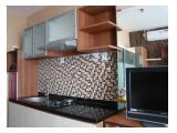 Kitchen Set with Mozaic