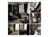 Denpasar Residences at Kuningan City