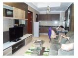 Denpasar Residence at Kuningan City