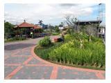 06. Garden