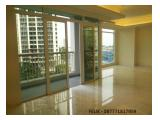 Livingroom 2BR