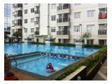 swimming pool dan whirpool