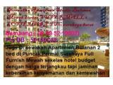 Apartemen Supermall Mansion Orchard Surabaya