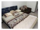 Kasur Spring Bed 160 cm dan Sofa Bed
