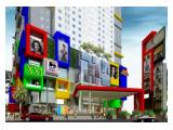 Basura City Mall