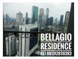 Bellagio Residences