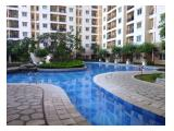 City Home MOI Apartment- Kelapa Gading Square