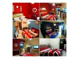 London Studio 300.000rb