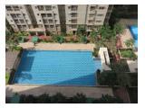 Apartemen Mediterania Garden Residences 2