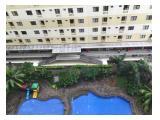 Apartemen Kebagusan City