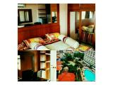 Margonda Residence 2 dan 3