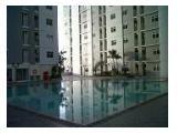 Gunawangsa Manyar Apartment