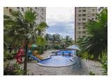 Swimming Pool Kebagusan City