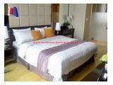 Residence 8 at Senopati