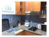kitchen set (full with kitchen/dining utensils)