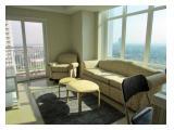 Living Room (M Residence 23)