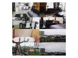 For Sale 3 bedrooms 165m2