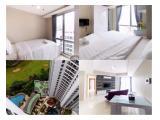 The Mansion Apartment