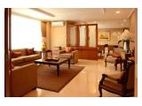 Apartemen Cilandak 88 Condominium