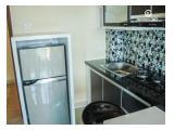 Callia Apartment Pulomas