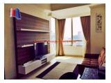 Denpasar Residences - Kuningan City