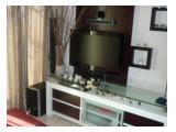 Cityhome / French Walk / Gading Resort / The Villas