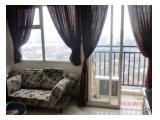 Margonda Residence 3 dan 4