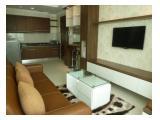 Denpasar Residences- Kuningan City Mall