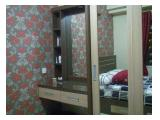 2BR Main Bedroom
