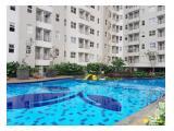 Apartement parahyangan residence bandung