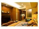 TV Cabinet, Wardrobe & Pantry