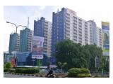 Apartmen Center Point