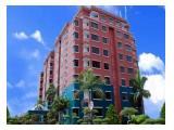 Apartemen Sejahtera (Sejahtera Family Apartment & Hotel)
