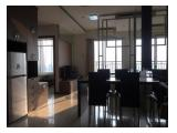2BR - good apartment, only 10.5 mio/month nego