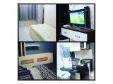 tipe 2bedroom