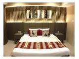 Apartemen Ambassade Residences