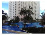 swiming pool edu city