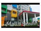 Mall Basurra City