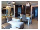 Sahid Sudirman Residences