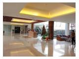 lobby utama
