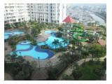 Waterpark & Jogging track 1.8ha