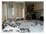 Margonda Residence 1 & 2